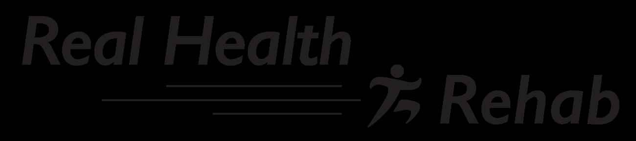 Real Health Rehab